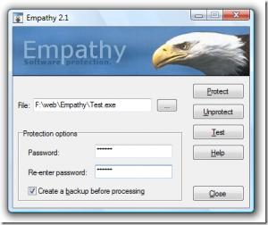 empathypasswordprotect.png