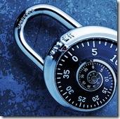 lock-exe-file