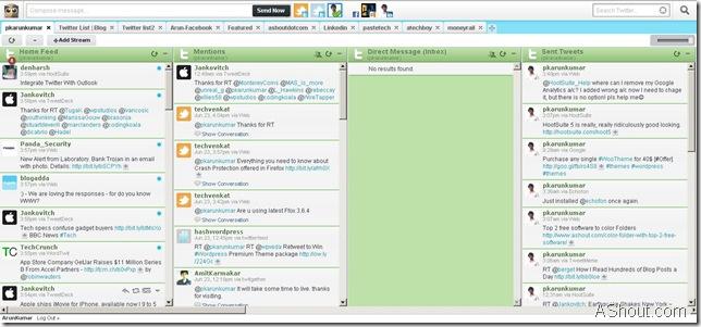 HootSuite - Mozilla Firefox_2010-06-24_16-01-05