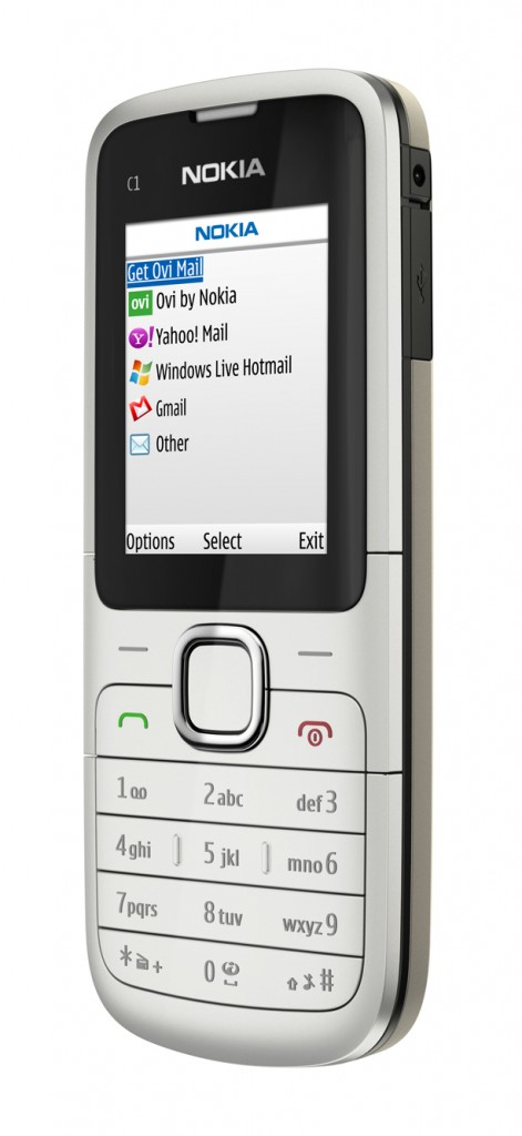 nokia dual sim handset with price couldn't more satisfied