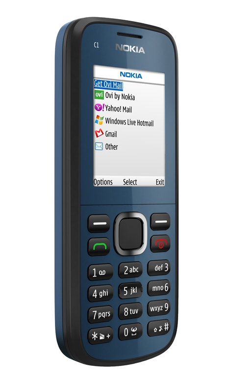 you know nokia dual sim handset with price understand