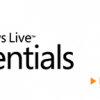 Download Windows Live Essentials 2011 Beta 2 Available Now! [Full Installer]
