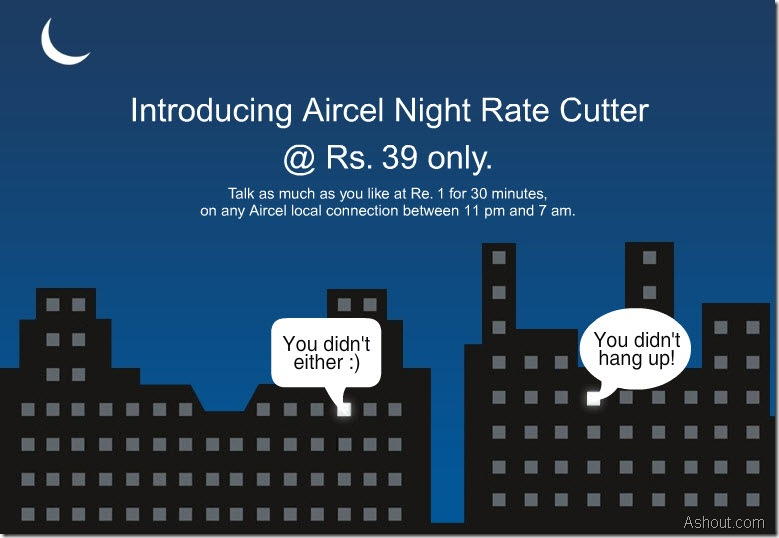 aircel-night-calling-pack
