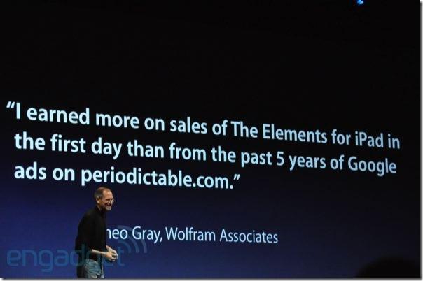 apple-wwdc-2010-089-rm-eng