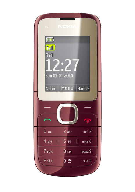 using nokia dual sim handset with price IdeaTab