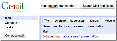 apps_search_lab-feature