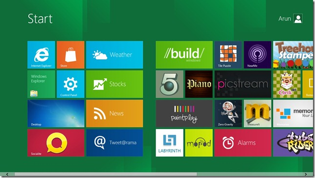 windows-8-developer-preview-desktop