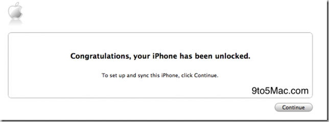 factory unlocked iphone 4s