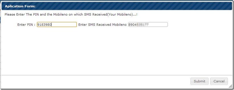 bsnl-sim-application-form