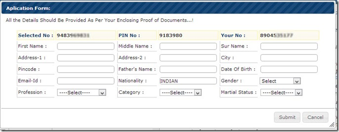 bsnl-sim-online-application-form