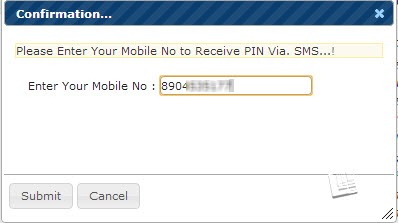 Buy BSNL SIM Card Online with Number of Your Choice [2019]