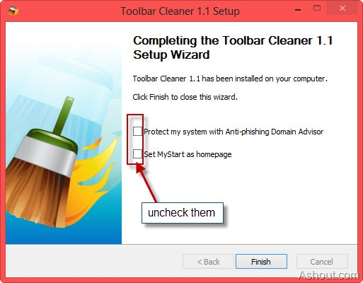 toolbar-cleaner-settings.jpg
