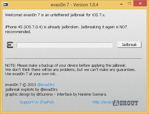evasi0n7-jailbreak