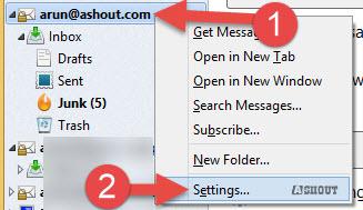 thunderbird-mail-settings