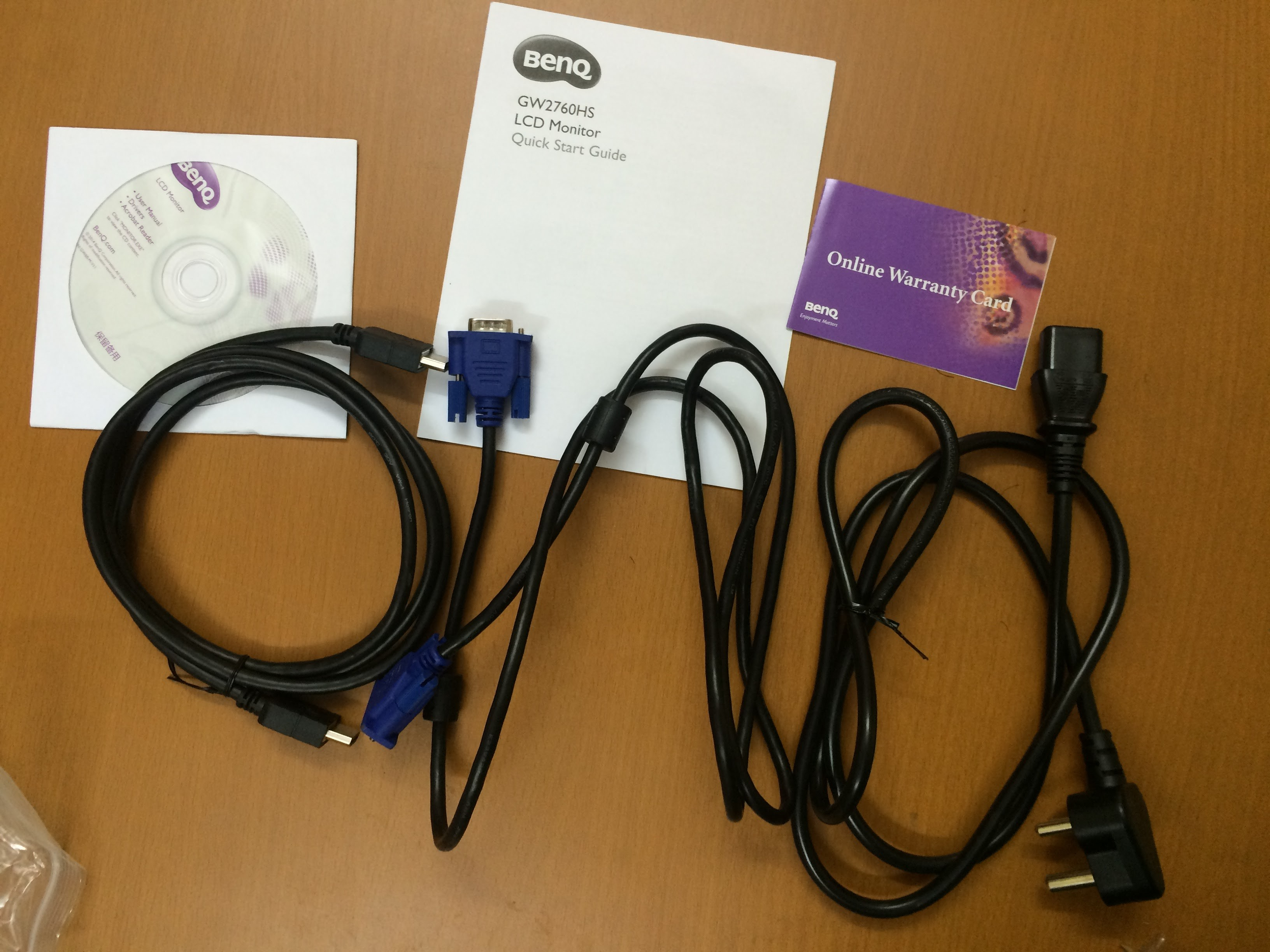 benq-gw2760hs-box-contents