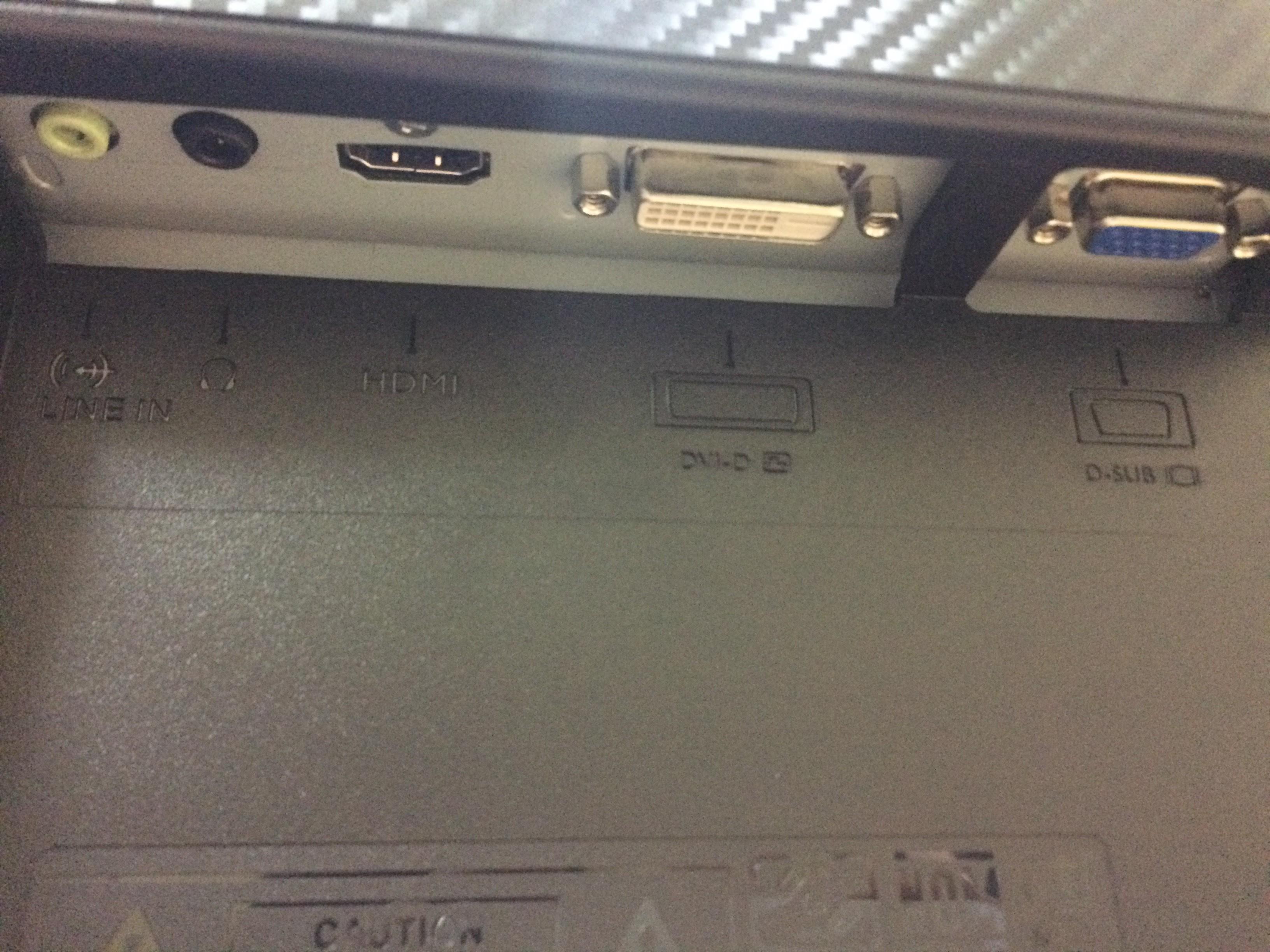 benq-gw2760hs-ports